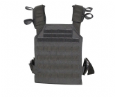 Viper Elite Plate Carrier